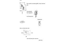 Bodemsanering-Page_06