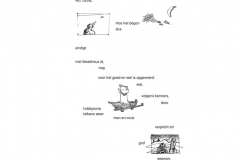 Bodemsanering-Page_08