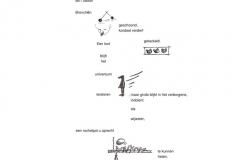 Bodemsanering-Page_12