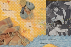 collages_wisseling-van-de-wacht