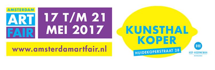 amsterdam-art-fair